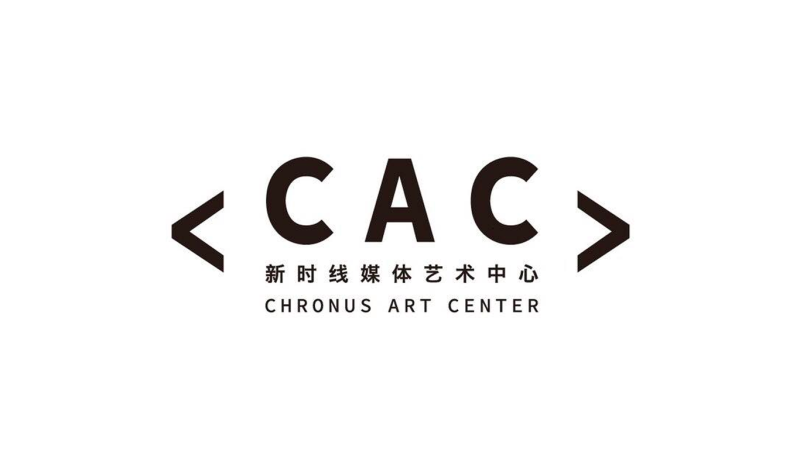 cac on white.png
